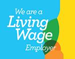 LW_logo_employer